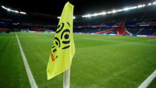Six rencontres de Ligue 1 ont été déprogrammées.