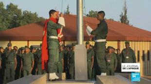 Le gouvernement marocain a décidé de rétablir un service militaire obligatoire d'un an pour tous les jeunes de 19 à 25 ans.