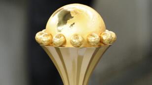 La Coupe d'Afrique des nations 2015 se tiendra du 17 janvier au 8 février en Guinée équatoriale..