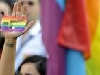 France's parliament takes aim at 'conversion therapy'