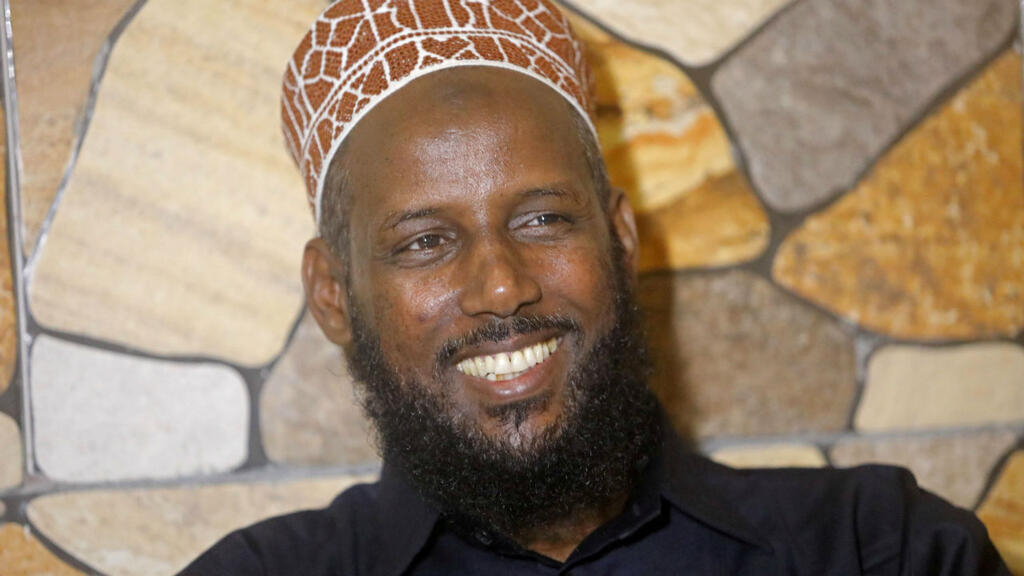 Arrest of ex-Shabaab-leader-turned-politician sparks deadly clashes