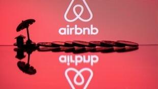 Airbnb anunció asimismo una pausa en las inversiones en su división transporte entre otras, y una reducción de inversiones en varios proyectos de integración de hoteles y propiedades de lujo
