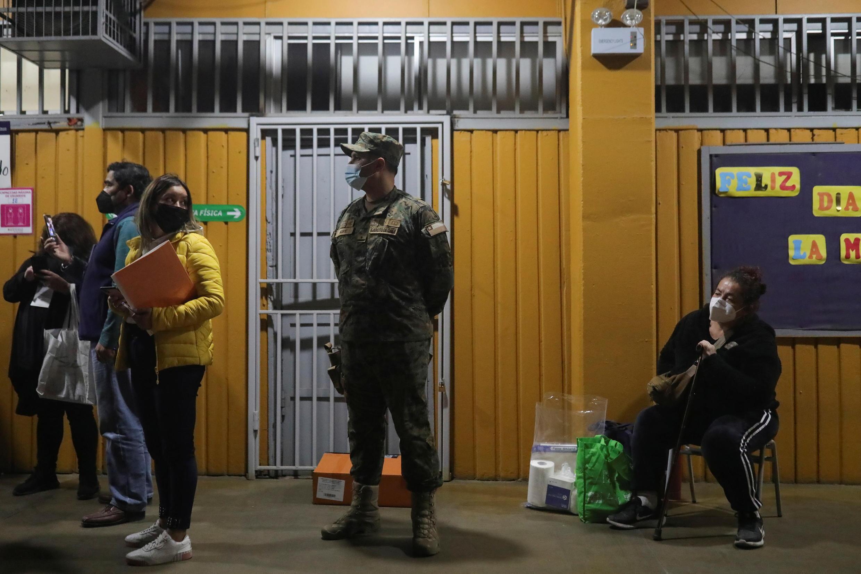 MADP_3_CHILE-POLITICS