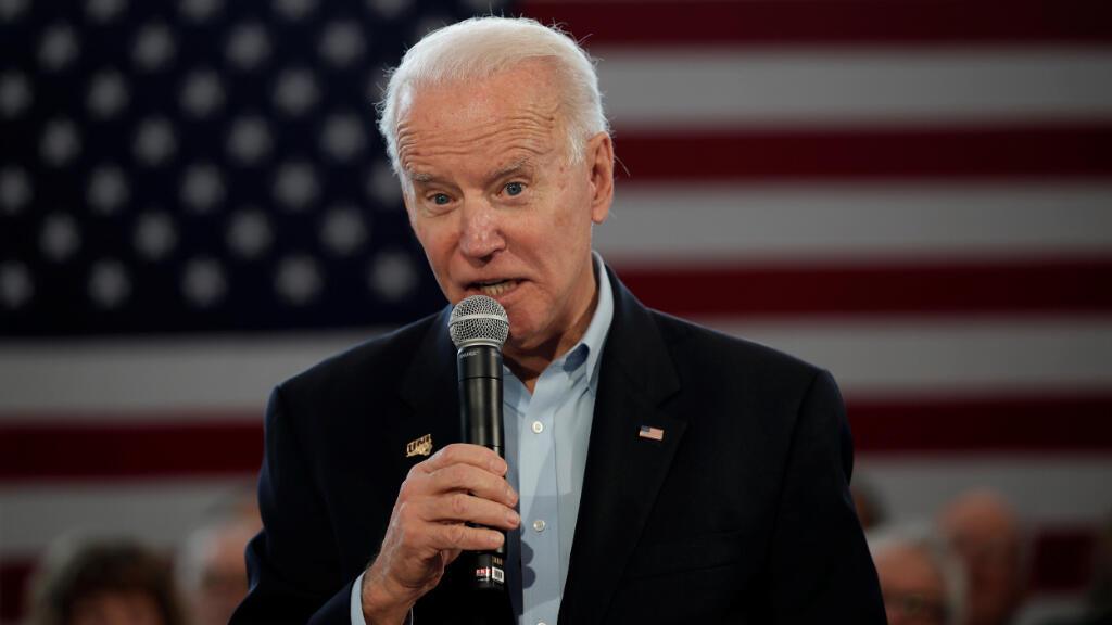 Donald Trump está acusado de haber hecho depender el pago de ayuda militar crucial, del anuncio de Ucrania de las investigaciones sobre el demócrata Joe Biden, su potencial oponente en las elecciones presidenciales de noviembre.