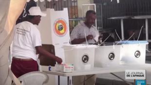 Tanzanie : l'opposition rejette les résultats des scrutins présidentiel et législatif