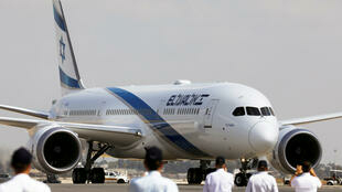 2020-08-28T092629Z_1379517309_RC2XMI9NVXD2_RTRMADP_3_ISRAEL-EMIRATES-FLIGHT