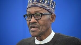 Nigerian President Muhammadu Buhari came to power in 2015, the first opposition candidate to defeat an incumbent president at the ballot box