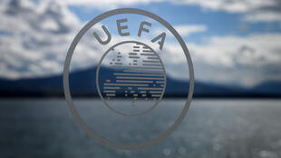 UEFA on Tuesday postponed football's Euro 2020 Championship in the wake of the coronavirus pandemic.