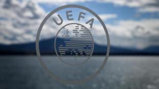 L'UEFA a livré un nouveau rapport financier des clubs européens.