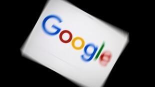Google a annoncé mardi le lancement d'un système d'alerte aux tremblements de terre pour téléphones portables Android en Californie.