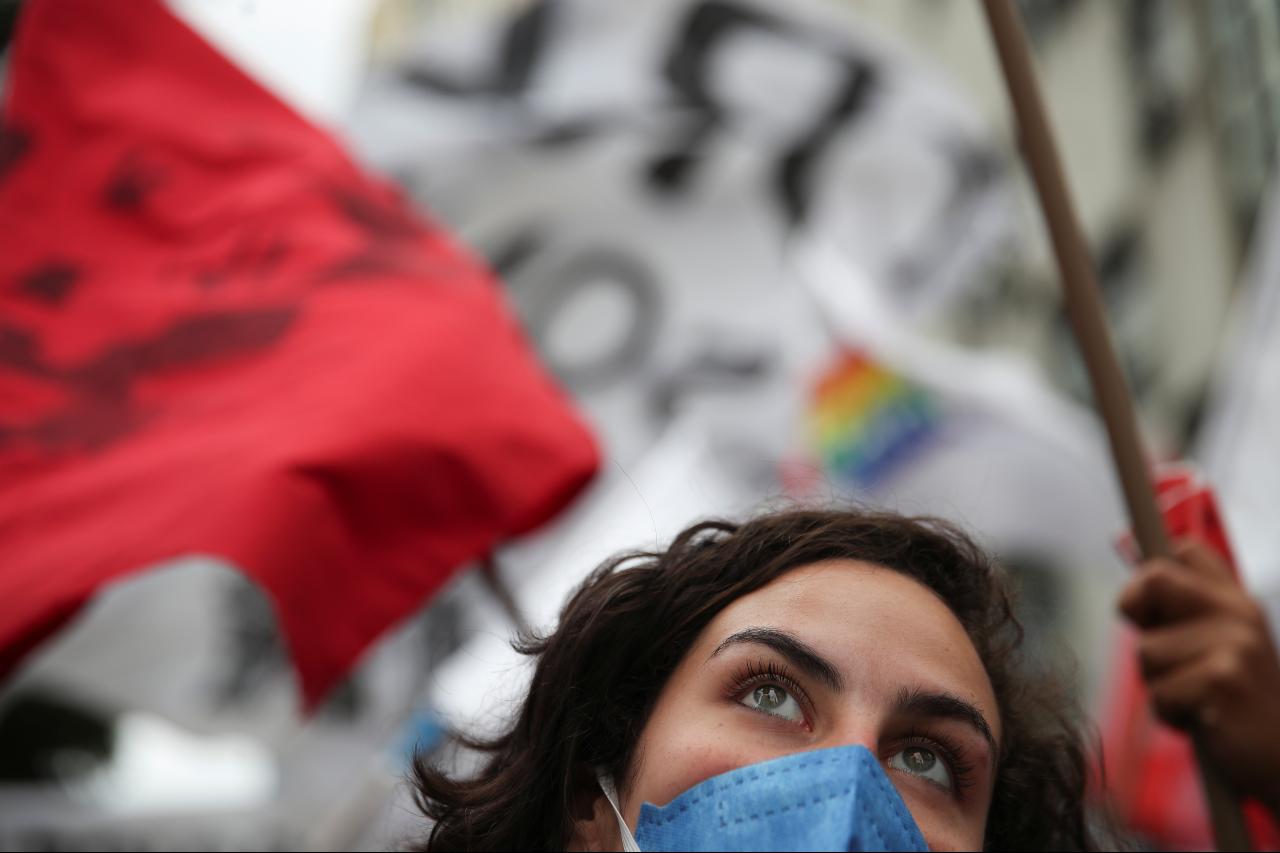 protestas brasil ok