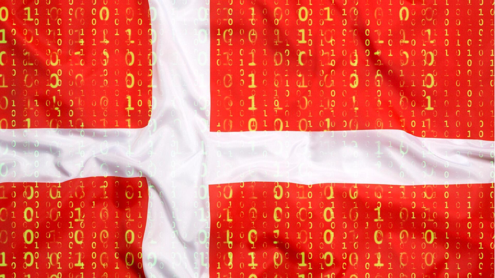 310521-denmark-cyber-spies-m