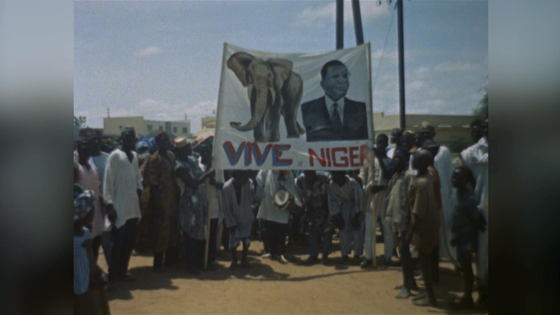 EYE ON AFRICA 2020 08 03