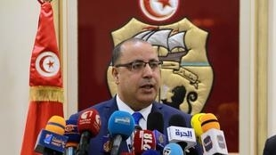tunisia-new-pm