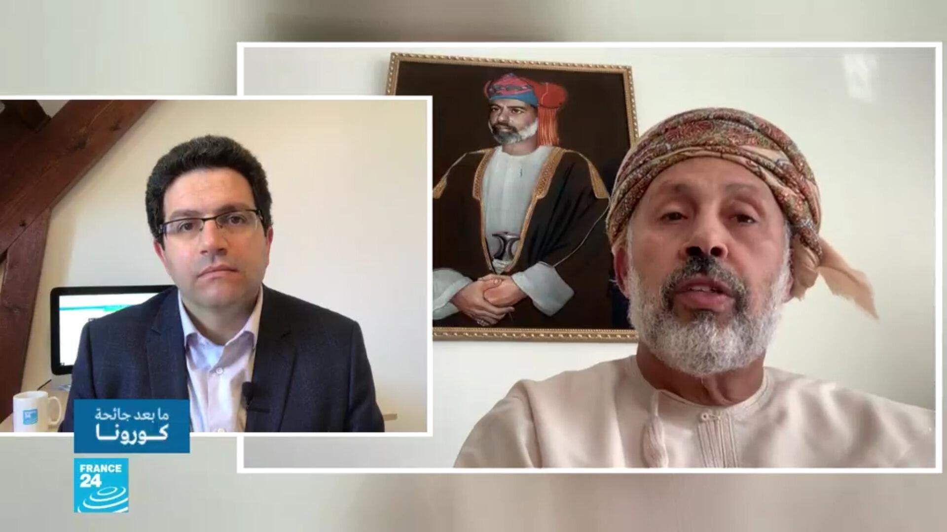 صقلاوي عمان