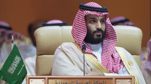 """Le royaume saoudien a donné vingt-quatre heures au diplomate canadien pour quitter le pays et rappelle son ambassadeur au Canada """"pour consultations""""."""