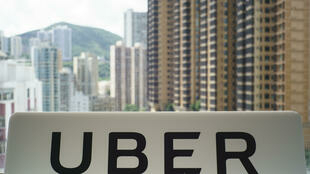Uber will not be moving its regional headquarters to Hong Kong