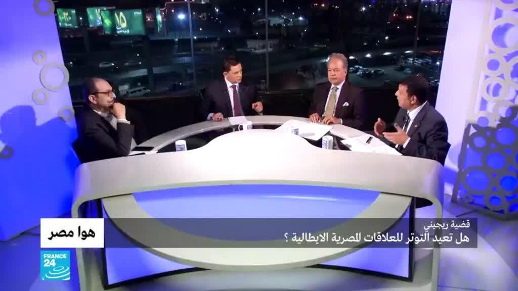 2020-12-20 22:11 هََوا مصر 1+2