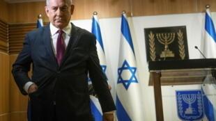 P_3_ISRAEL-POLITICS