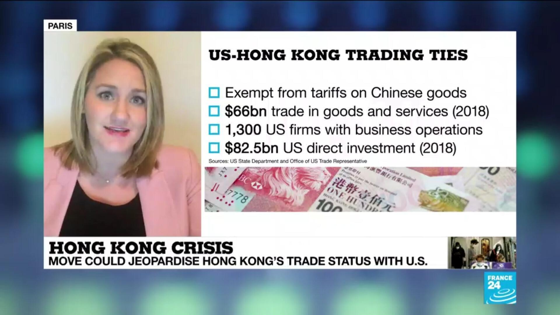 BUSINESS DAILY 0528