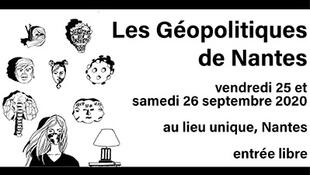 GeopoNantes - France 24 - 400x225