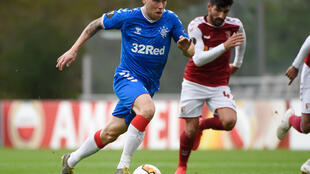 Scottish football faces an uncertain future due to the coronavirus