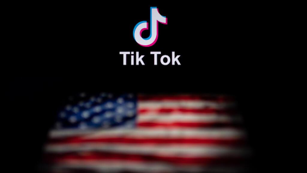 Un nouveau répit pour l'application TikTok aux États-Unis