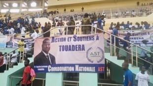 Présidentielle en Centrafrique : la situation sécuritaire reste précaire