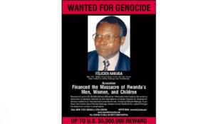 rwanda-exode-(1)