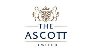 F24_voyages_Ascott-Limited