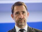 """Malgré des """"failles"""" à la préfecture de police de Paris, Christophe Castaner exclut toute démission"""