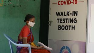 India-coronavirus-m