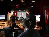 Haïti : une émission spéciale quotidienne sur RFI