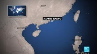 2020-07-31 15:03 Postponement of Hong Kong elections raises eyebrows