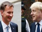"""بريطانيا: بوريس جونسون في طريقه لخلافة تيريزا ماي وتنتظره مهمة """"البريكسيت"""" الشاقة"""
