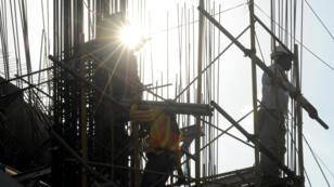 La Banque asiatique d'investissement aura vocation à financer des projets d'infrastructures en Asie.