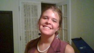 الرهينة الأمريكية كايلا مولر التي قتلت في شباط/فبراير 2015