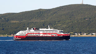 _HEALTH-CORONAVIRUS-NORWAY-CRUISESHIP