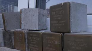 Piedras-de-la-memoria-holocausto-F24