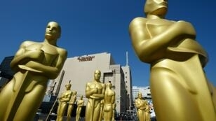 Oscars night is Hollywood's biggest night -- this year, it looks like it will go forward without a host for the star-studded gala