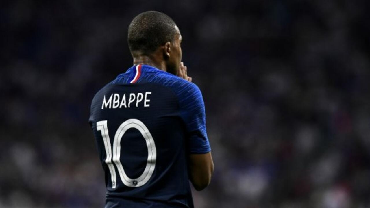 09062018 mbappe france usa.