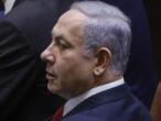 نتانياهو يتخلى عن محاولة تشكيل الحكومة والرئيس الإسرائيلي يعلن عزمه تكليف غانتس