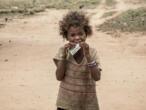 La faim continue de progresser dans le monde