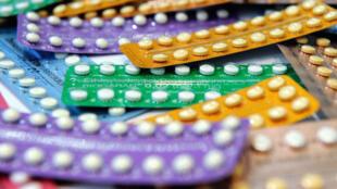 Les frais liés à la contraception des jeunes filles de moins de 15 ans désormais pris en charge à 100% par l'Assurance maladie
