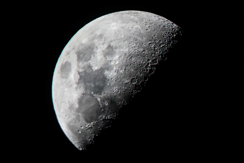 lune-espace-chine-russie