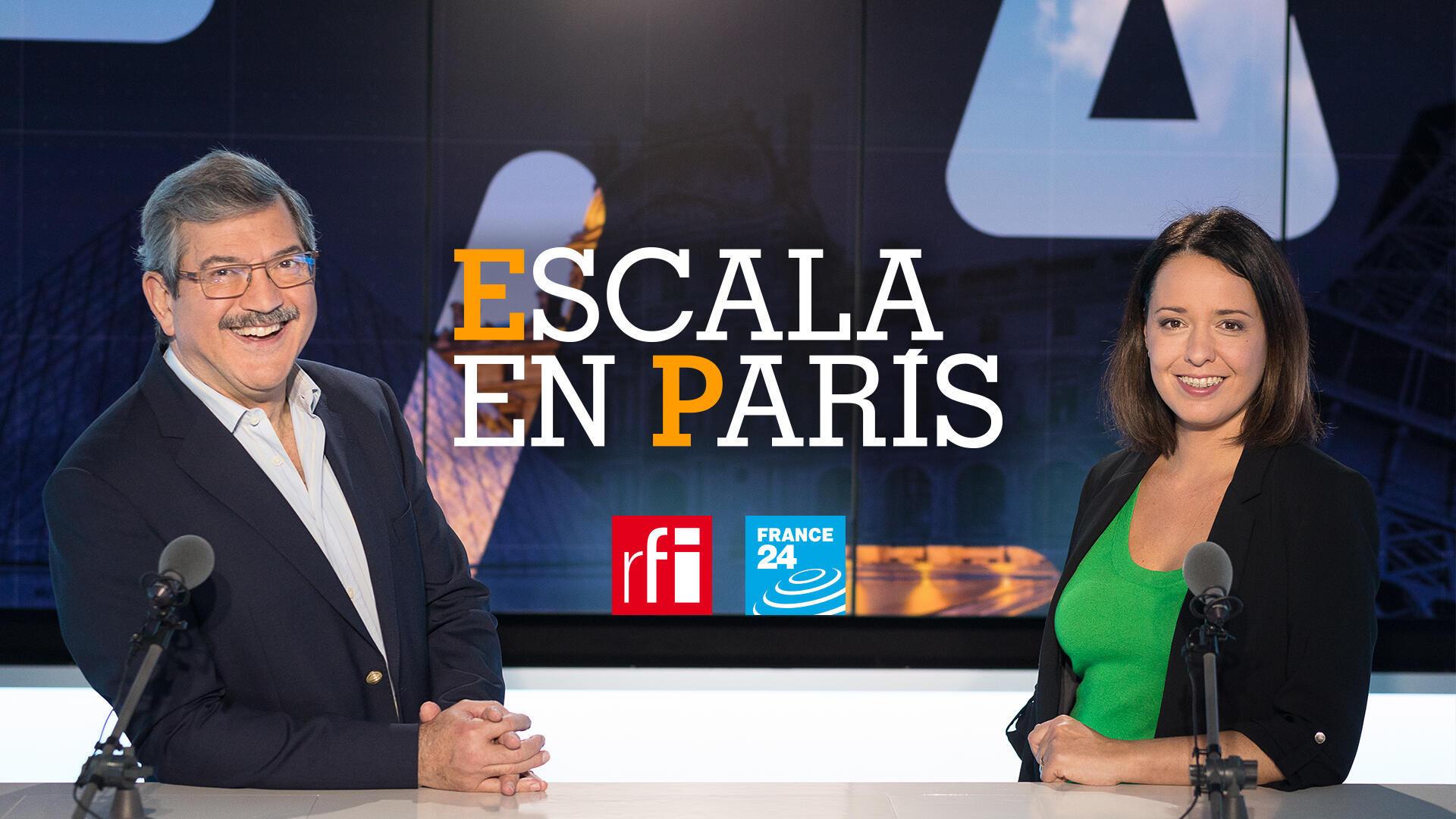 ES-ESCALA-EN-PARIS_1920x1080