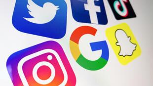 Australia dio un paso más hacia una legislación que obligaría a los gigantes tecnológicos a pagar por compartir contenidos informativos