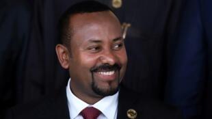 2020-05-05T191405Z_329428838_RC2JIG9TXZXW_RTRMADP_3_ETHIOPIA-ELECTION