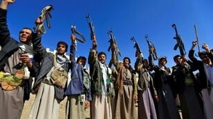 The United Nations has brokered a truce between Yemen's government, supported by a Saudi-led military coalition, and Iran-backed Huthi rebels