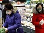 لأول مرة منذ ظهور الوباء... الصين لا تسجل أي وفيات بسبب فيروس كورونا